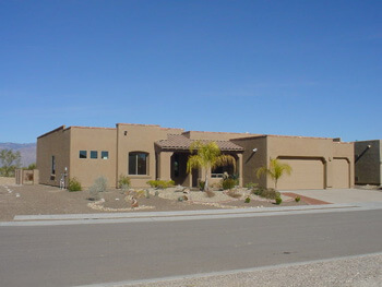 Cherry 39 S Assisted Living Facility In Tucson Arizona Az