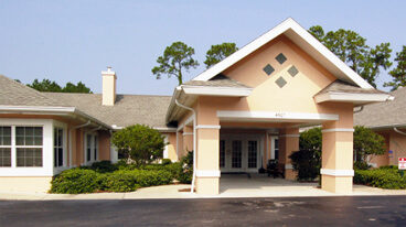 Assisted Living Facilities In Gainesville Florida Fl