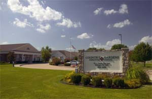 Assisted Living Facilities In Oklahoma Ok Senior Long Term Care
