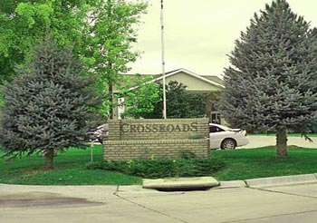 Crossroads Assisted Living