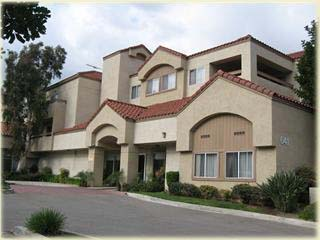 Assisted Living Anaheim
