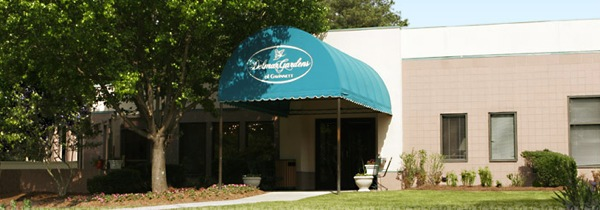 Assisted Living Facilities In Lawrenceville Georgia Ga
