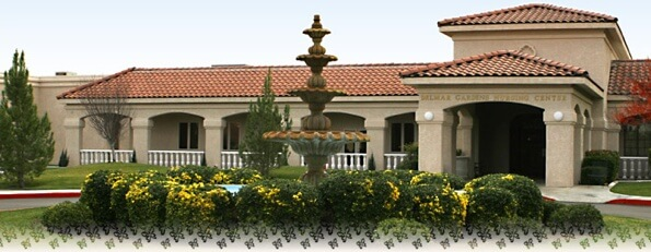 Assisted Living Facilities In Henderson Nevada Nv