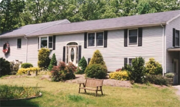 assisted living facilities in massachusetts ma senior long term