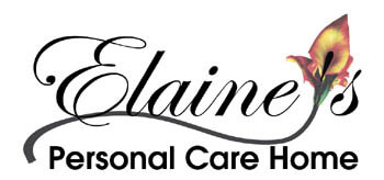 Elaine's Personal Care Home, Lilburn, Georgia is licensed by the State, and has been in service for over 5 years!
