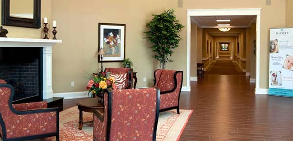 assisted living facilities senior care in louisville kentucky ky