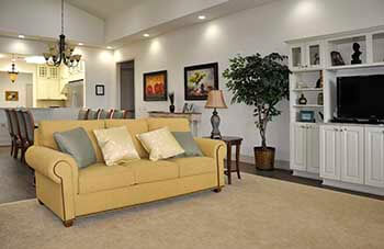 Evergreen Cottages Assisted Living In Katy Texas Tx