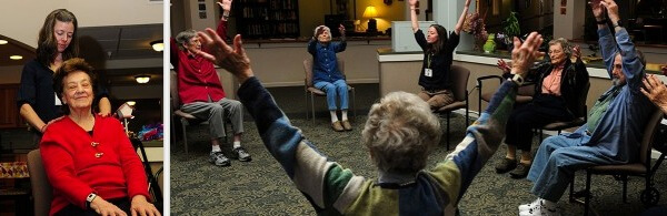 Assisted Living Facilities In Boulder Colorado Co
