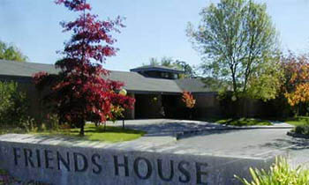 Friendship House Assisted Living