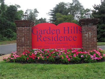 Garden Hills Residence is truly a 'hidden gem' of assisted living and senior care in Ocean Township, NJ.