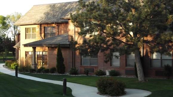 Assisted Living Facilities In Boise Idaho ID Senior Long Term Care