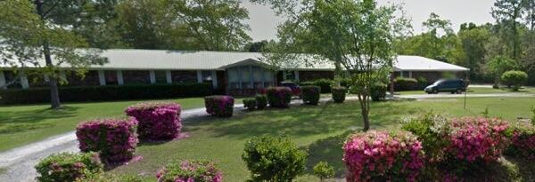 Assisted Living Facilities in Panama City Florida FL Senior