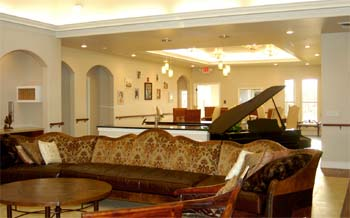 assisted living facilities in texas tx senior long term care