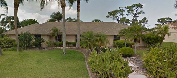 assisted living facilities in melbourne florida fl senior long