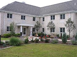 subsidized senior housing eligibility ontario how to get in