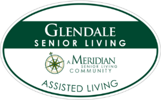 Glendale Senior Living