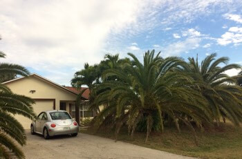 Golden Palms Care Center Assisted Living In Naples