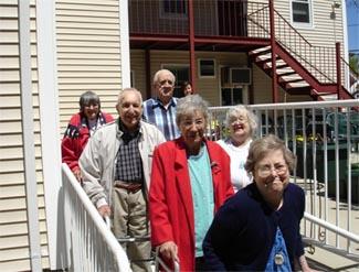 Sla Resource Guide Senior Living Advisors Ltd