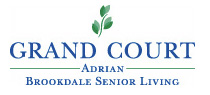 Grand Court assisted living is a retirement community offering excellent programs for seniors and residents.