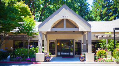 sacramento assisted living facilities essay Considering the size of west sacramento (population: 32,000), you may want to also look in the surrounding communities for more assisted living options with over 237 assisted living.