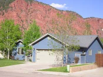 Glenwood Springs Facility