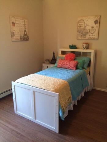 Heatherwood Village Assisted Living In Pueblo Colorado Co