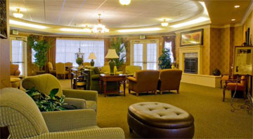 Assisted Living Facilities In Denver Colorado Co
