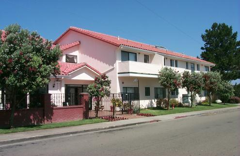 Assisted Living Facilities in Daly City, California (CA ...