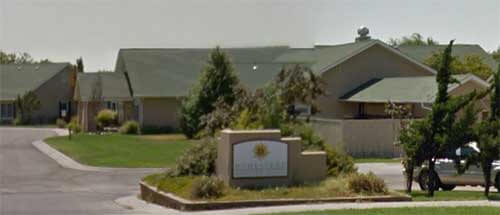 Assisted Living Facilities In Wichita Kansas Ks Senior