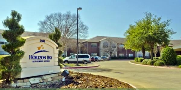 Assisted Living Facilities In Arlington Texas Tx