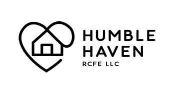 Humble Haven Rcfe Assisted Living In Santa Clarita