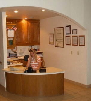 Assisted Living Facilities in Yucca Valley, California (CA ...
