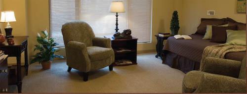 Assisted Living Facilities In Minneapolis Saint Paul