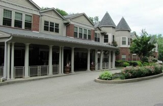 Assisted Living Facilities In Pittsburgh, Pennsylvania (pa. Online University Degree Dentist Lancaster Ca. Online College For Medical Assistant. 1031 Like Kind Exchange Rules. Local Landline Phone Service Dish And Dash. Best Business Telephone Provider. Enterprise Bank And Trust Grad School Grades. Texas Approved Online Defensive Driving. Physical Therapist Education Cost