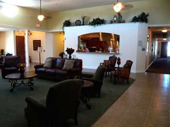 Assisted Living Facility Lake Havasu City