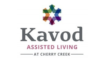 Kavod Assisted Living