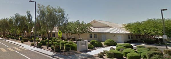 Assisted Living Facilities In Surprise Arizona Az