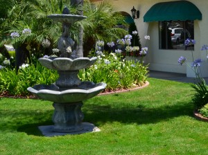Assisted Living Facilities Amp Senior Care In La Habra Ca