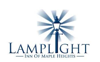 Lamplight Inn Assisted Living Maple Heights 1