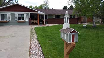 Lighthouse Elder Care Inc In Fort Collins Colorado Co