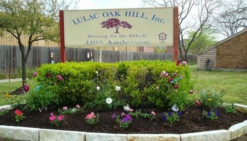 Oak Hills Proudly Announces