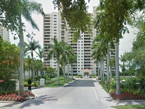 Assisted Living Facilities And Senior Care In Naples