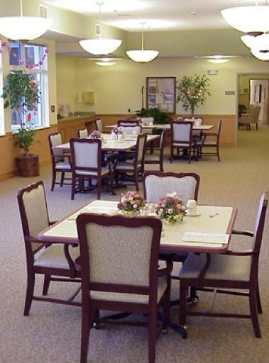 Assisted Living Facilities In Anchorage Alaska Ak