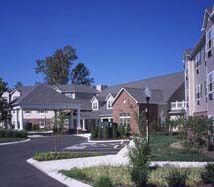 Mary Queen of Angels Assisted Living Community Nashville can help if you need affordable assisted living
