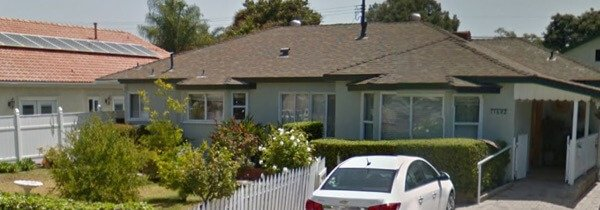 Assisted Living: Facilities In Garden Grove, California (Ca