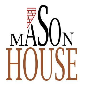 Mason House Assisted Living Facility