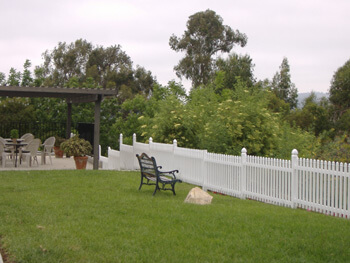 Mcintosh Manor Assisted Living Facility In Vista
