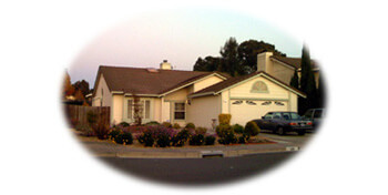M&E Care Assisted Living Facility