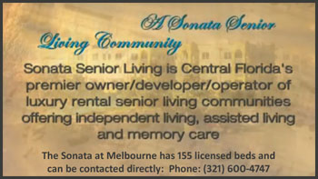 assisted living direct