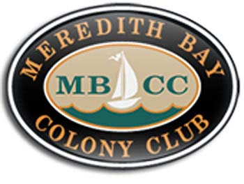 Meredith Bay Colony Club assisted living facility